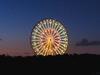 daiyakasai_004b