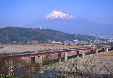 fujigawa